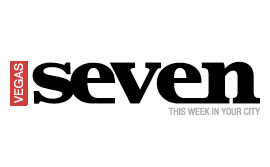 weekly Seven